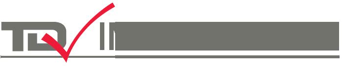 logo-TDV-inter